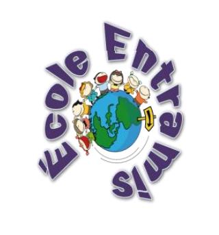 Fondation de l'école Entramis